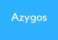 Medical Definition of Azygos