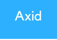 Medical Definition of Axid