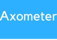 Medical Definition of Axometer