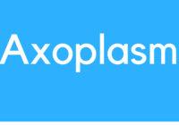 Medical Definition of Axoplasm