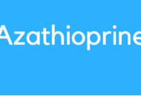 Medical Definition of Azathioprine