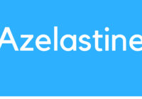 Azelastine