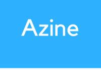 Azine
