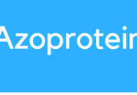 Medical Definition of Azoprotein