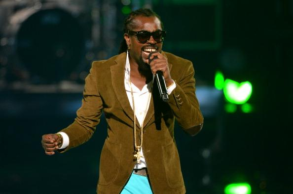 Beenie Man Zika Virus Update: Latest Condition Of Jamaican Reggae Artist