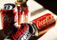 Sugary Drinks Linked to 180,000 Deaths A Year [STUDY]