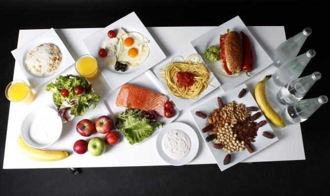 Think the Weight Away: How Remembering a Big Meal Can Curb Your Appetite