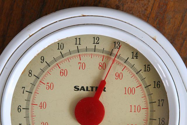 Tips for Choosing a Commercial Weight Loss Program