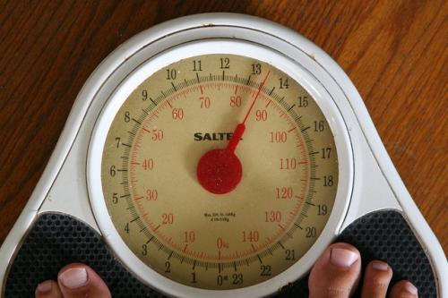 Weight Loss Can be Maintained: Researchers Say Study Offers Hope