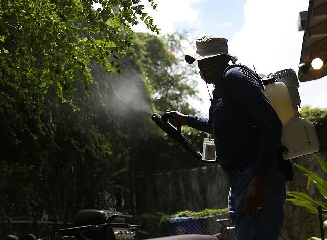 Zika Infection Risks 2016: 3 Ways The Virus Can Be Transmitted And What We Still Don't Know