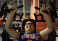 80% Of Americans Are Failing To Meet Fitness Requirements