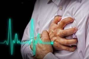 Congestive heart failure: What you need to know